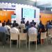 La Conferencia Internacional sobre el mercado doméstico de pellets (CIMEP) se celebrará durante Expobiomasa 2019