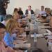 Los municipios y provincias de Extremadura apoyan el acuerdo para fomentar el autoconsumo eléctrico