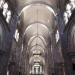 La Basílica de Covadonga logrará un ahorro energético del 70% con su nueva iluminación basada en tecnología LED