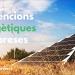 El Gobierno Balear convocará este otoño las ayudas para la eficiencia energética en pymes y grandes industrias