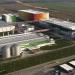Heineken España producirá sus productos con electricidad 100% renovable en 2023