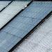 El consorcio Hiperion fabricará a gran escala un panel solar fotovoltaico cuyo rendimiento alcanza el 29%