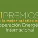 Convocados los III Premios a la Mejor Práctica en Cooperación Energética Internacional