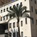 Cerca de dos millones de euros para mejorar el comportamiento energético de varias sedes judiciales andaluzas