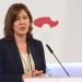 Castilla-La Mancha incentiva con 9,6 millones la eficiencia energética en pymes y grandes industrias hasta 2024