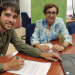 Trescientos centros educativos concertados de la Comunidad Valenciana se comprometen al ahorro de energía