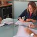 La Oficina de Impulso de la Estrategia Menorca 2030 ofrecerá asesoramiento para proyectos de energía renovable