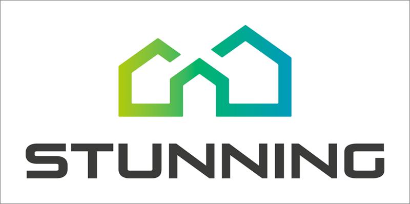 Logo del Proyecto Stunning