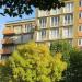 Empresa francesa financia la rehabilitación energética de viviendas colectivas en la región de París