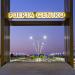 Iluminación eficiente y sostenible en el Centro de Transportes de Guadalajara con soluciones LED de Schréder