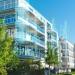 Una jornada técnica de Siemens mostrará herramientas inteligentes para hacer que una vivienda sea más eficiente