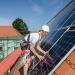 Empresa inmobiliaria lanza la iniciativa «1.000 techos solares» para impulsar el autoconsumo fotovoltaico en Alemania