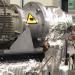 La UJI desarrolla una bomba de calor de alta temperatura que recupera la energía térmica residual del sector industrial