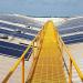 La multinacional Unilever alcanza antes de lo previsto el objetivo de usar electricidad verde en los cinco continentes