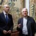 El Museo de la Catedral de Santiago ahorra un 90% en iluminación tras la renovación con luminarias LED