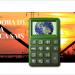 Calculadora de eficiencia energética de sistemas de alimentación ininterrumpida