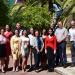 Reunión de lanzamiento en Sevilla del proyecto Powerty, liderado por la Agencia Andaluza de la Energía