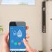 Agua caliente sanitaria y ventilación en un solo equipo con Aldes T.Flow Hygro+ Conectado