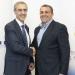Acuerdo de colaboración para fomentar la recogida de residuos electrónicos entre empresas instaladoras