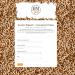 Abierta la consulta pública para la revisión final de ENplus, sistema de certificación de la calidad de pellets de madera