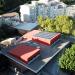 Alcoy alcanza los 260 kW de potencia fotovoltaica instalada para autoconsumo eléctrico en edificios municipales