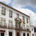 El municipio gaditano de Los Barrios ahorra 5.000 toneladas de CO2 en dos años usando energía 100% renovable