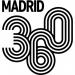 Eliminar las calderas de carbón en 2022, medida de la Estrategia Madrid 360 para rebajar las emisiones de NOx