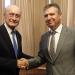 Renovación del acuerdo entre el Ayuntamiento de Málaga y Endesa en materia de eficiencia energética y sostenibilidad