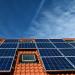 Las viviendas de Torrelodones con sistemas de energías renovables tendrán una bonificación del 35% en el IBI