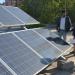 El Ayuntamiento de Valladolid avanza en su objetivo de reducir un 20% las emisiones de CO2 en 2020