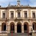 Ayudas económicas contra la pobreza energética en el municipio asturiano de Villaviciosa