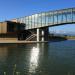 Cinco plantas de autoconsumo solar permitirán al Ayuntamiento de Vitoria-Gasteiz ahorrar hasta un 30% en su factura de la luz
