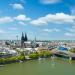El BEI financia con 300 millones de euros la construcción de viviendas energéticamente eficientes en Alemania