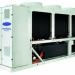 El fabricante Carrier amplía su gama de enfriadoras AquaForce Vision con un modelo que utiliza refrigerante PUREtec