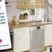 Las medidas de ecodiseño para electrodomésticos adoptadas por la CE supondrán un ahorro de 150 euros anuales por hogar