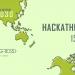 La V edición del Hack2Progress buscará soluciones para alcanzar los ODS de la Agenda 2030 de la ONU