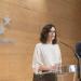 Los edificios públicos de la Comunidad de Madrid deberán consumir energía eléctrica de origen 100% renovable