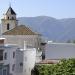 Aprobados 19 proyectos de eficiencia energética en pequeños municipios de la provincia de Granada