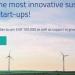 EIT InnoEnergy lanza la segunda convocatoria mundial para start ups de innovación en energías renovables