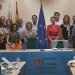 La iniciativa europea Energy Push busca soluciones innovadoras para la gestión energética de viviendas sociales