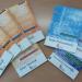 Alta demanda de los manuales gratuitos de energía solar térmica y fotovoltaica publicados por el EREN