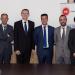 Instalación de autoconsumo fotovoltaico para fabricar sistemas de almacenamiento energético en Soria