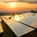 Acuerdo marco para suministrar electricidad de origen renovable a 140.000 hogares
