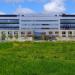 El Gobierno Vasco aprueba la contratación centralizada del suministro de energía eléctrica procedente de fuentes limpias