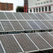 Empresa de medición de consumos energéticos instala placas fotovoltaicas para reducir un 40% su gasto en electricidad