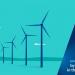 Grupo BBVA reduce un 7% el consumo de energía por persona en los tres últimos años