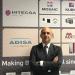 Moisés Sánchez es nombrado director general de Hiplus Aire Acondicionado, propietaria de Hitecsa y Adisa Heating