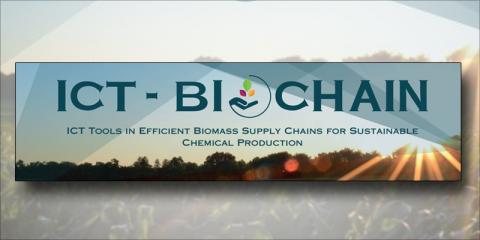 Centros de Innovación Digital para impulsar las oportunidades de la Industria 4.0 en la cadena de suministro de la biomasa