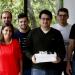 Investigadores argentinos crean un prototipo de sistema inteligente distribuido para reducir el consumo eléctrico