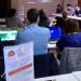 Presentan en Castellón una herramienta digital que impulsa las TIC para aplicar energías renovables en la edificación